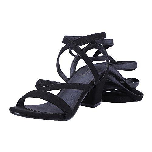 quality design 7d997 92756 Dove posso comprare vestiti online a poco | Classifica ...