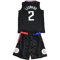 Ropa de baloncesto para niño   Amazon.es
