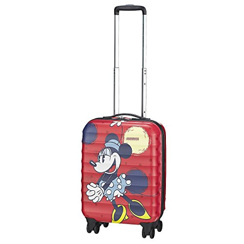 disney-hand-luggage-minnie-style-red-67835-4783