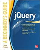 By Pollock, John ( Author ) [ Jquery: A Beginner's Guide By Apr-2014 Paperback