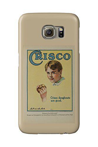 poster-advertising-by-herbert-cecil-duce-book-crisco-plate-vintage-poster-usa-c-1912-galaxy-s6-cell-