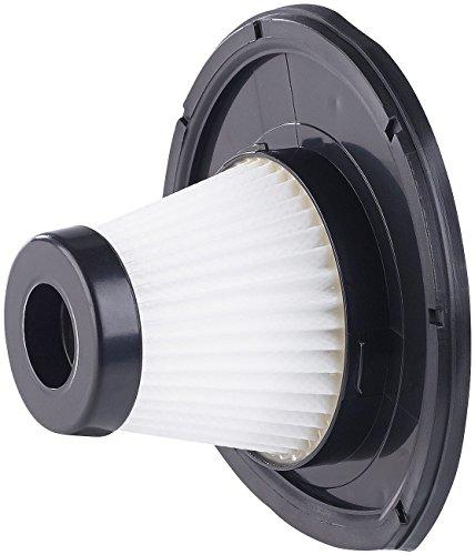 10 Staubsaugerbeutel 1 HEPA-Filter 1 Motorschutz geeignet für Bosch BGL8334