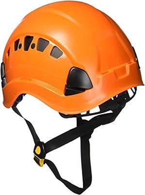 Petzl Vertex Vent Adult Helmet, Unisex, Helm Vertex Vent