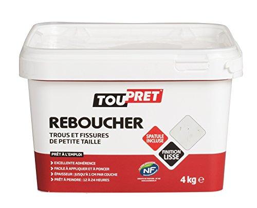 toupret-tp170040-170040-parches-pasta-de-yeso-paquete-de-4-kg