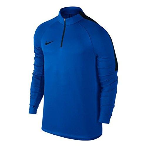Nike Herren Air Zoom Terra Kiger 3 Laufschuhe Blue/Black