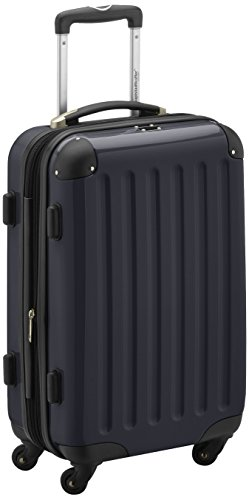 hauptstadtkoffer-alex-carry-on-luggage-suitcase-hardside-spinner-trolley-expandable-55-cm-black