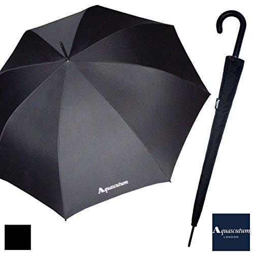 aquascutum-aq-07-klassische-schuhe-taschen-accessoires-schwarz-schwarz-tu