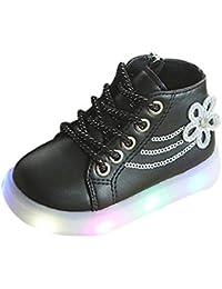 Sneaker Scarpe Amazon bambini e per it Baby ragazzi Sportive qR44w71t