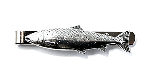 atlantic-salmon-fish-tie-clip-slide-in-fine-english-pewter-gift-boxed-ab