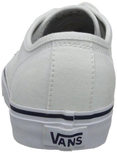 Blanc Cestini Homme Bassi s14 Blu Bianco Furgoni Ferris 7InUqxAwIg