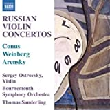 Concertos Classical Orchestral Music
