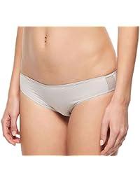 Passionata Damen Panties Dream Passio
