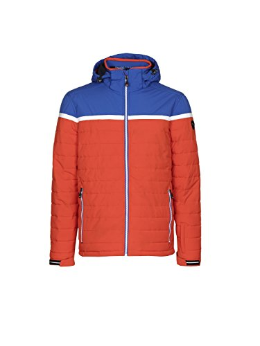 killtec-raoul-down-jacket-dark-orange