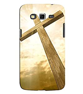 EagleHawk Designer 3D Printed Back Cover for Samsung Galaxy Grand Neo - D959 :: Perfect Fit Designer Hard Case