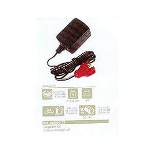 800003112 feber ladeger t 6 volt 10 ah spielzeug. Black Bedroom Furniture Sets. Home Design Ideas