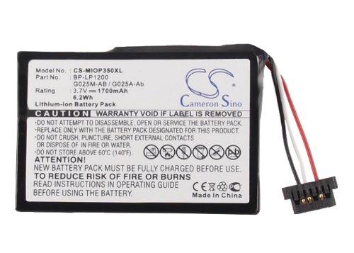 cs-batteria-1700-mah-37-v-per-medion-md95157-md95243-md95300-md96220-mobile-gps-md96449-mdpna-150-md