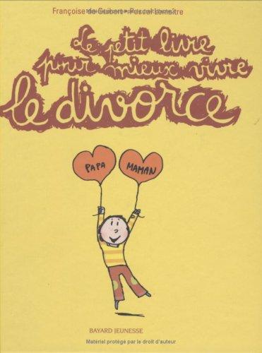 """<a href=""""/node/31034"""">Le petit livre pour mieux vivre le divorce</a>"""