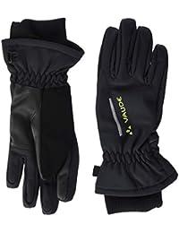 VAUDE Kinder Handschuhe Softshell Gloves