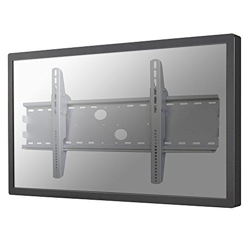 Newstar PLASMA-W100 2Maximale VESA Norm:VESA 75 x 75