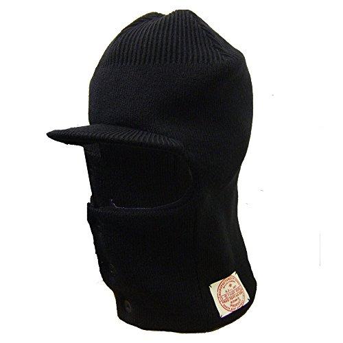 g star muetze herren G-STAR RAW Herren Mütze, Schal & Handschuh-Set schwarz schwarz onesize