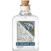 Elephant Strength Gin 57% Vol, 3er Pack (3 x 500 ml)