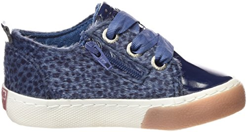 Gioseppo Populous, Chaussures Fille Bleu