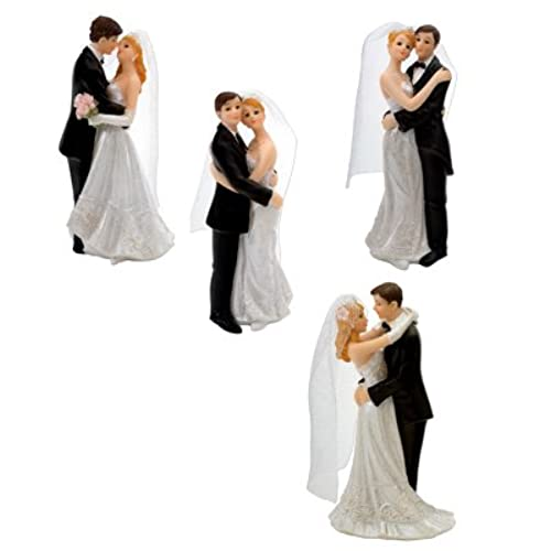 uk wedding cake toppers wedding cake toppers co uk 21410