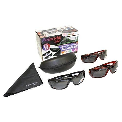 jml-polaryte-2-pairs-of-tortoiseshell-hd-sunglasses-with-uv-protection-free-pair-black-sunglasses