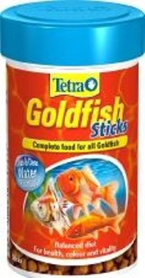 fish-food-tetra-goldfish-sticks-100ml-34g-improves-the-efficiency