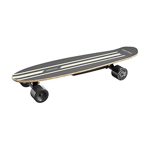 iWatSkate iCruiser - skate skateboard Cruiser Longboard...