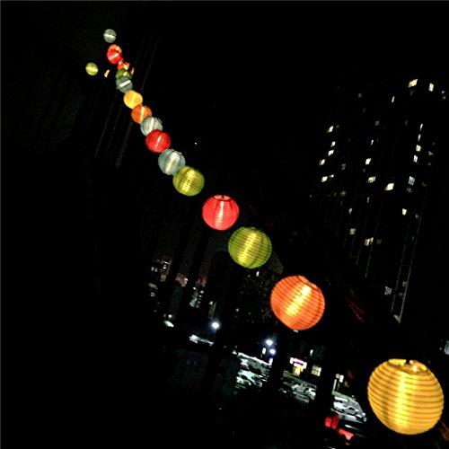 finether-1837-ft-56m-guirlande-lumineuse-solaire-lumieres-chaines-20-led-nylon-lanterne-avec-eclat-b