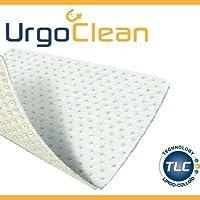 UrgoClean Kompresse, 20 x 15 cm preisvergleich bei billige-tabletten.eu