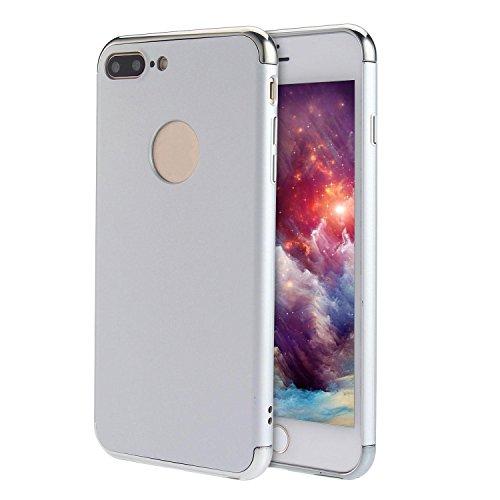 iphone-7-plus-hulle-3-in-1-ultra-dunner-harter-stossfestes-anti-kratzer-elektrodengestell-mit-beschi