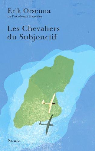 """<a href=""""/node/2368"""">Les chevaliers du subjonctif</a>"""