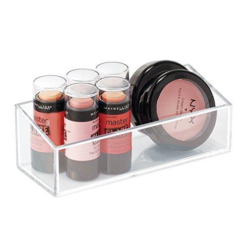 mdesign-vassoio-organizzatore-bagno-per-soluzioni-delle-lenti-a-contatto-trucco-prodotti-di-bellezza