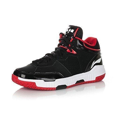 li-ning-zapatillas-de-baloncesto-para-hombres-abph183-3b-negro-hombres-eu-43