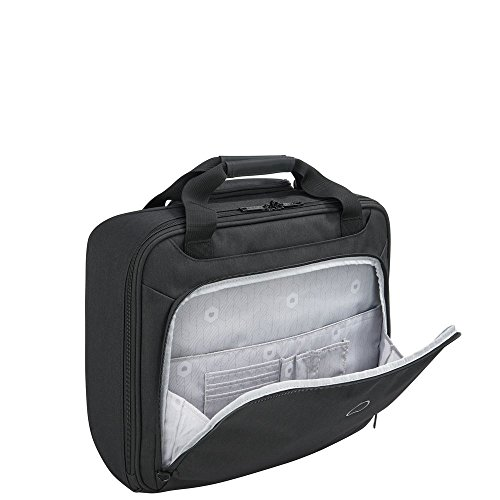 Delsey Esplanade 2-Rollen Business Trolley 42 cm Laptopfach - 3