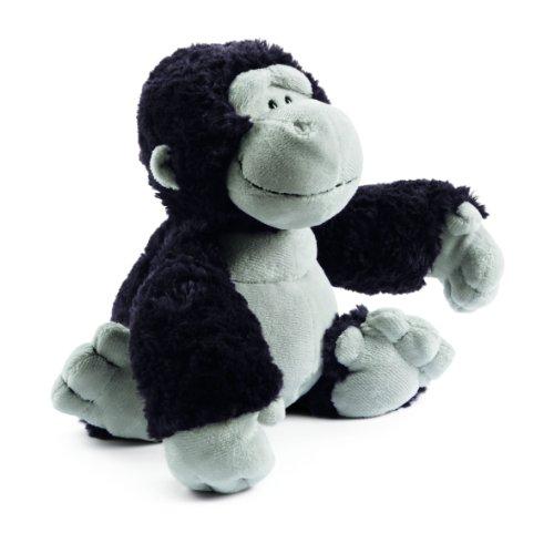 Gorilla-35cm-dangling