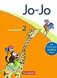 ISBN 3060826234