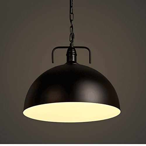 fu-man-li-trading-loft-modern-pot-warehouse-balcon-salle-a-manger-iron-cafe-black-chandelier-a-