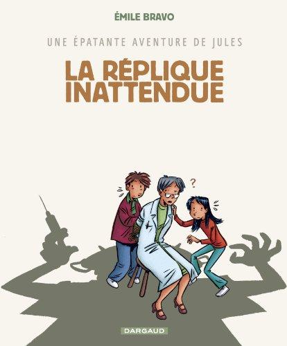 """<a href=""""/node/7710"""">La réplique inattendue</a>"""