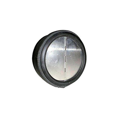 Clapet anti retour DMO - Diamètre 125 mm