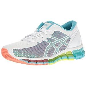 41Jj UCxGQL. SS300  - ASICS Women's Gel-Quantum 360 cm Running Shoe