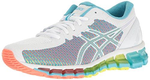 41Jj UCxGQL - ASICS Women's Gel-Quantum 360 cm Running Shoe