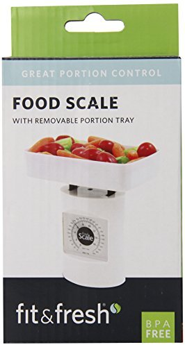fit-and-fresh-food-scale-by-fit-fresh