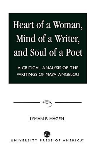 an analysis of the autobiography of maya angelous The life of maya angelou in the autobiography i know why the caged bird  an analysis of the tone and characterization of i know why the caged bird sings by maya.