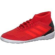 Suchergebnis auf Amazon.de für: adidas predator hallenschuhe