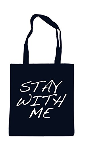Stay With Me Sac Noir