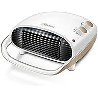 Colgando Calentador de ventilador eléctrico PTC rápido Calentador de aire Calentador de ventilador Calentador de aire caliente Calentador de ventilador Calentador de aire eléctrico caliente