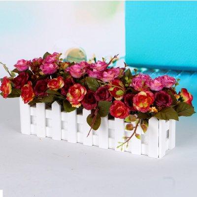 situmi-fiori-artificiali-daisy-chained-emulazione-staccionata-in-legno-set-light-blue